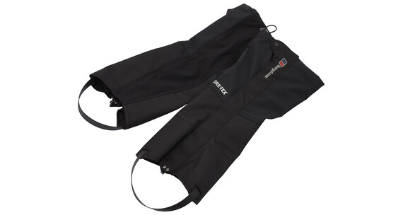 Berghaus GTX II Gaiter Long Black